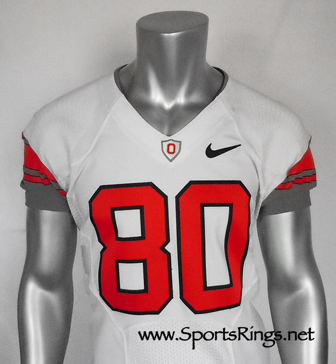 buy ohio state football jerseys