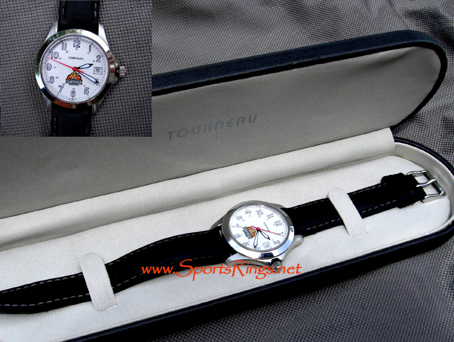 "2006 UF Gators Football ""Tostito's BCS National Championship"" Player's Watch"